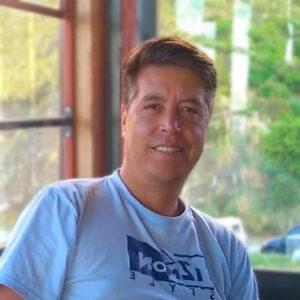 Marcelo Ruben Farias